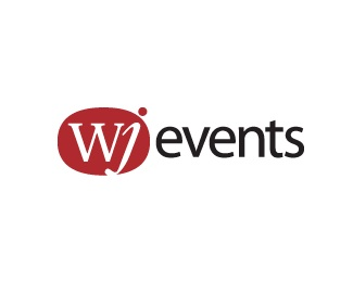 simple,type,events,simplicity,wj logo