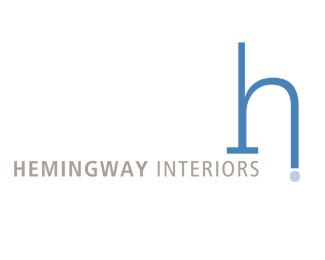 Hemingway Interiors logo