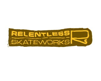 shop,skateboard,illinois logo