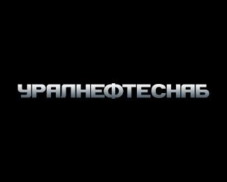 black,delivery,letters,implementation,ural logo