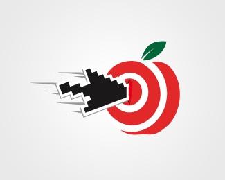 computer,teach,it,academic,technology logo