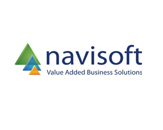 development,software,web,it logo