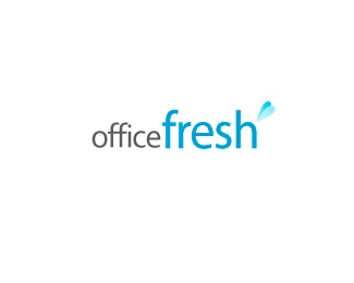 business,office,web,cleaner,services logo