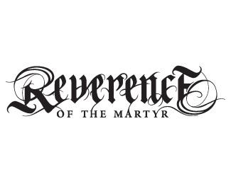 music,typography,lyrics,vines,deathmetal logo