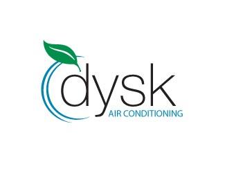 air,conditioning logo