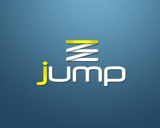 blue,high,logo,yellow,slinky logo