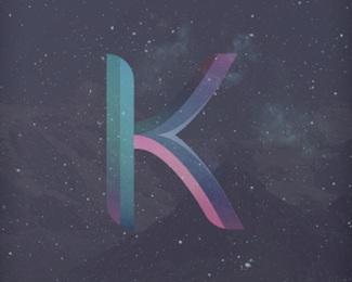 blue,swiss,brands,helvetic,helveticbrands logo