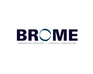 blue,bold,arrows,continuity,trustworthy logo