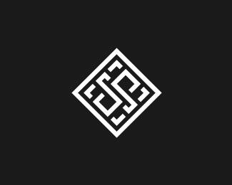 square,poland,macov,symmetry,symptom logo