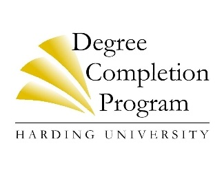 school,education,degree,college,harding logo