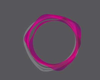 expo idea logo