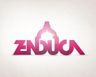 house,music,dj,netherlands,party logo