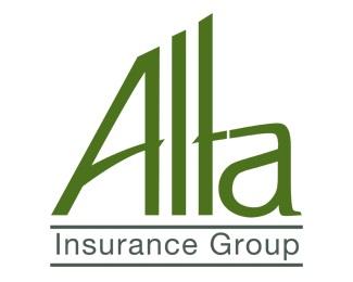 green,insurance,alta,mike kamanski,ripplemdk logo