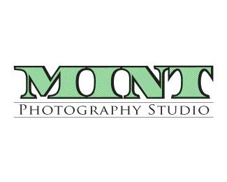 photo,photography,studio,mike kamanski,ripplemdk logo