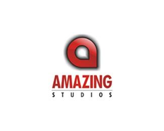 black,idea,metal,animation,films logo