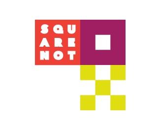 create,idea,fun,bright,knowledge logo