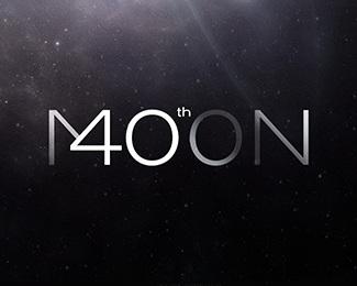 planet,star,space,astronomy,moonwalk logo