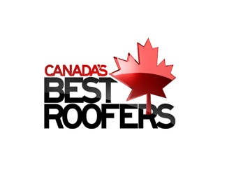 3d,house,leaf,canada,roof logo