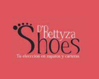 d' Bethiza Shoes logo