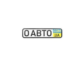 auto,cars logo