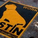 Work Mastin