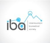Intermountain Biomedical Association