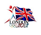 Olympic 2012...