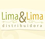 Lima & Amp; Lima