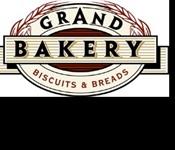 Grand Bakery