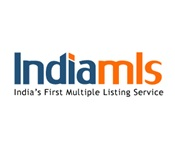India MLS Logo