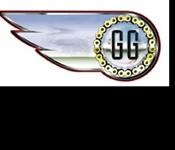 Gordon's Garage