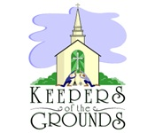 Keepers Of The Grounds