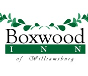 Boxwood Inn Of Williamsburg