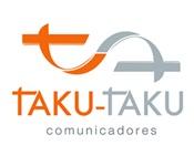 Taku Taku