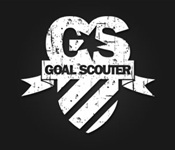 Goal Scouter