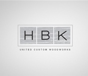 HBK Custom Woodworks