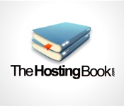 The Hosting Book