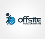 Offsite Professional Services