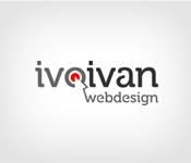 Ivo Ivan Webdesign