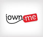 iOwn Me