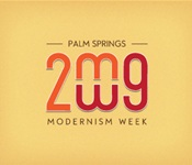 Modernism Week 2009