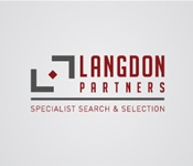 Langdon Partners