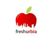 Freshurbia