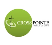 Cross Pointe Family Church
