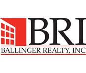 Ballinger Realty, Inc.