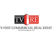 Ty Vest Commercial Real Estate
