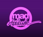 Mad Attitude