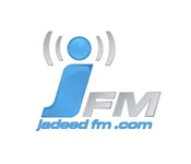 Jaded FM