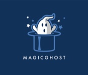 Magicghost