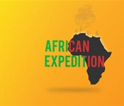 African Expidition